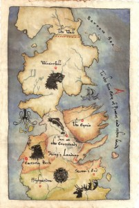 maesters-path-map-of-westeros