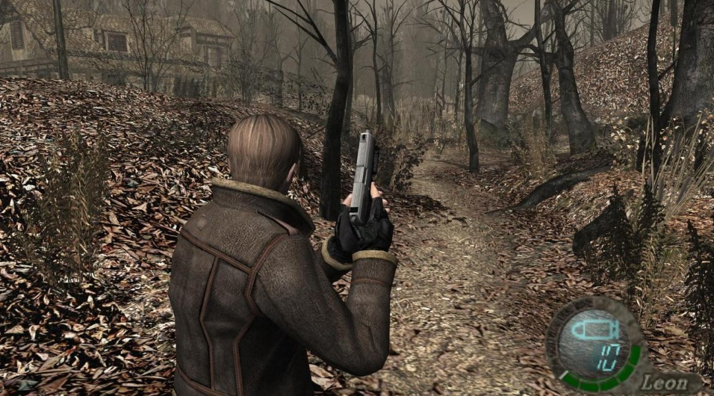 ResidentEvil41
