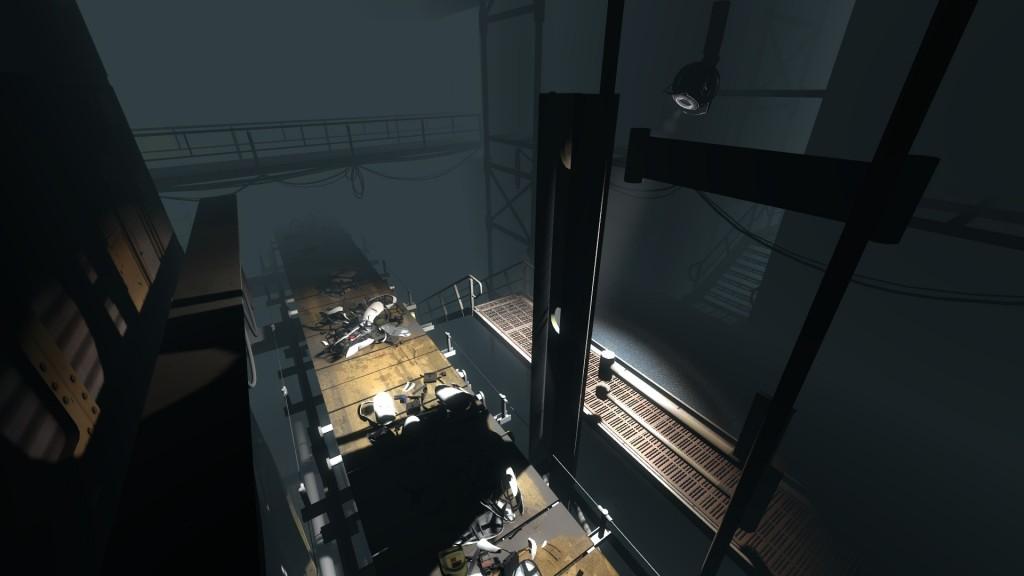 hl-inside.ru-portal-2-014