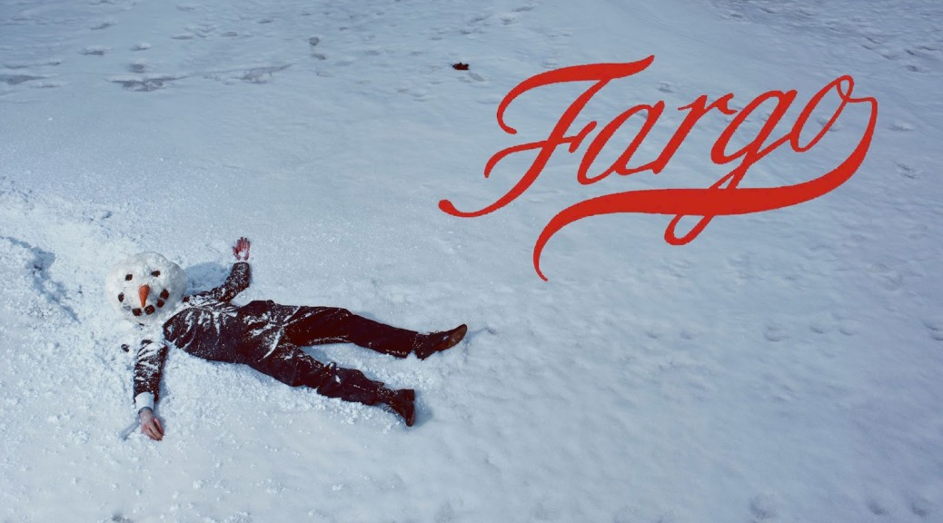 fargo-sesaon-2_key-art